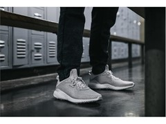adidas Athletics Releases Newest Reigning Champ Collection
