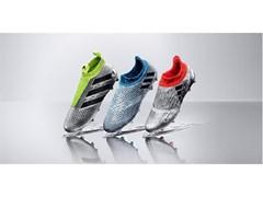 MERCURY PACK 16SS FOOTBALL