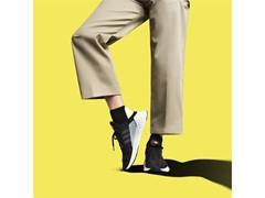 adidas Originals Climacool 02/17 W