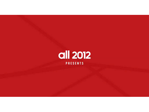 Image : all in, all 2012 red shoe customizations