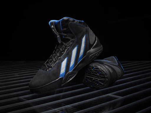 adipower Howard 3_black (1)
