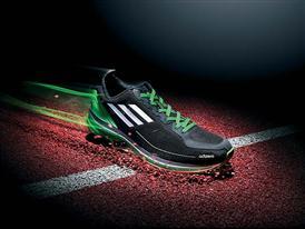 adidas speed week adizero
