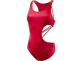 adidas by Stella McCartney SS11_swim suit