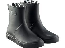 adidas by Stella McCartney SS11_weekender boots