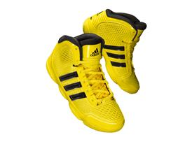 adiPure Yellow
