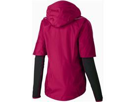 Women TERREX GORE-TEX Active Shell Jacket - Back