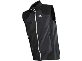 TERREX Hybrid Vest