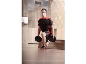 Men's Training FW11_clima365