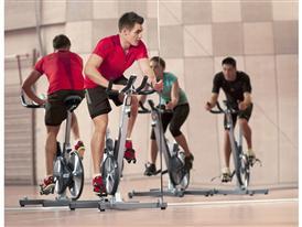 Men's Training FW11_clima Cycling