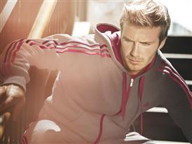 Men's Training FW11_Essentials