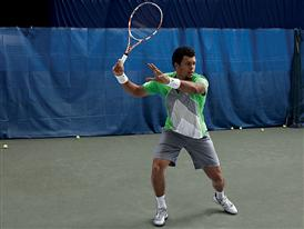 adizero FTW Roland Garros
