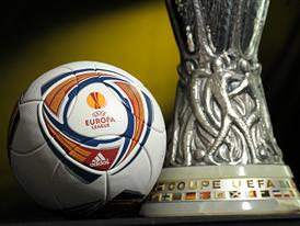adidas Presents The Official Match Balls for the 2011/12 UEFA Club Competitions