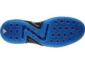 adiPower Howard Blue Outsole