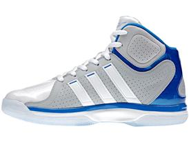 adiPower Howard Grey medial
