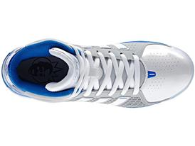 adiPower Howard Grey top