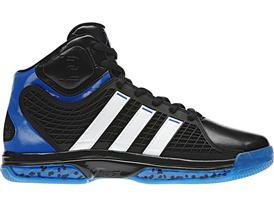 adiPower Howard Lateral