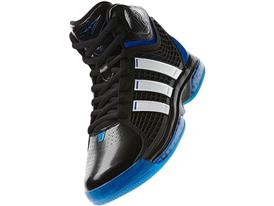 adiPower Royal Angle