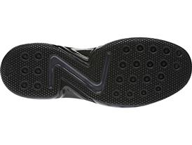 adiPower Howard Black Sole