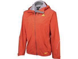 TERREX GORE-TEX Active Shell Jacket