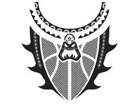 Maui Shooting Shirt Graphic