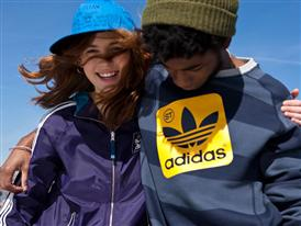 adidas originals winter