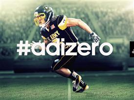 adizero 5-Star Mid US Army All-American Bowl