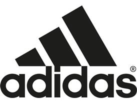 adidas Sports Performance logo