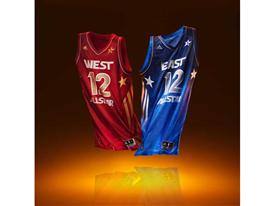 ASW12-PR-Jersey-East/West-Combo