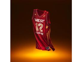 ASW12-PR-Jersey-West-Hero