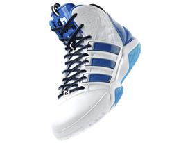 adipower Howard 2 (White)