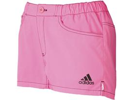 RUN Hot Pants