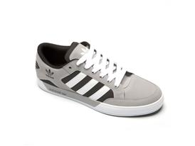 adidas Originals Modern Prep Hard Court Lo