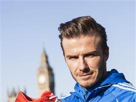 OBC Beckham Image