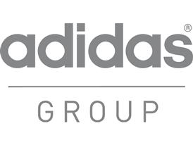 adidas Group appoints new leaders for Latin America and France