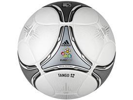 adidas Tango 12 Finale