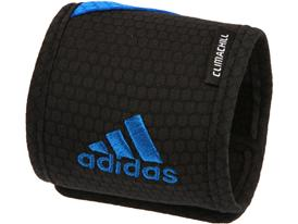 climacool chill wrist band