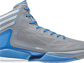 adizero Crazy Light 2