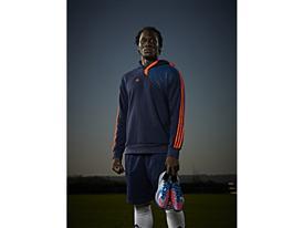 Portrait image of Romelu Lukaku