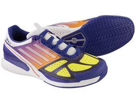adizero feather 2 Nishikori Signature_G64404