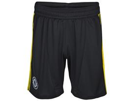 CFC Third Kit - shorts