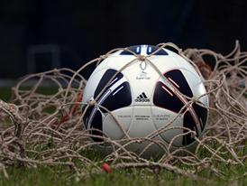 adidas Super Cup ball (3)