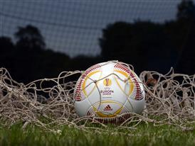 adidas Europa League ball (3)