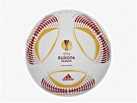 adidas Europa League ball (2)