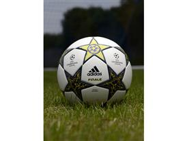 adidas Champions League ball (5)