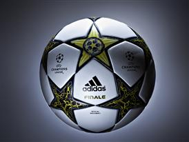 adidas Champions League ball (2)