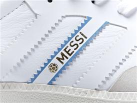 Messi samba_5