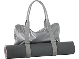 adidas by Stella McCartney A/W '12 - Yoga Bag