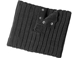 adidas by Stella McCartney A/W '12 - Ski Neck warmer