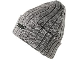 adidas by Stella McCartney A/W '12 - Ski Hat