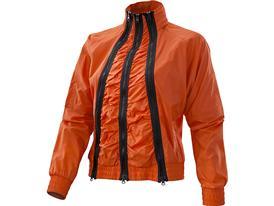 adidas by Stella McCartney A/W '12 - Run Performance Jacket